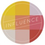 influence_logo