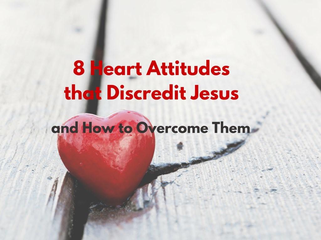 heart-attitudes